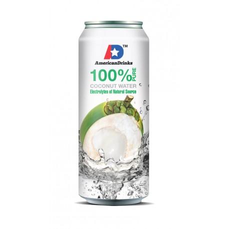 Coconut Water