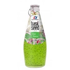 Basil Seed - Kiwi