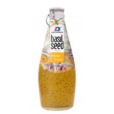 Basil Seed - Mango