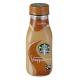 Starbucks Frappuccino - Coffe