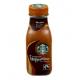 Starbucks Frappuccino - Mocha