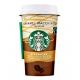 Starbucks - Caramel Flavour