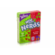 Nerds - What -A- Melon & So Verry Cherry
