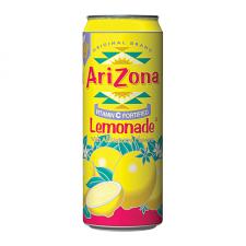 AriZona - Lemonade
