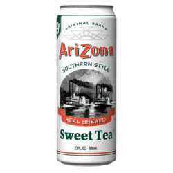 AriZona - Sweet Tea
