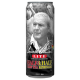 AriZona - Arnold Palmer Lemonade Lite