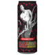 AriZona - Arnold Palmer Strawberry