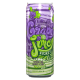 AriZona - Grape Lime Rickey